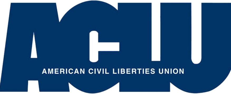 Chicago Kent ACLU