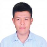 Hung Pham