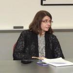 Supreme-Court-Panel_3292_Scodro-Shapiro-Schmidt (1)
