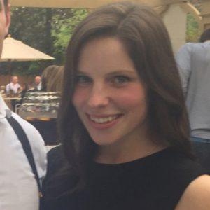 Anna Jirschele