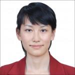 Xiaoyin Cao