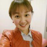 Rongrong Jing