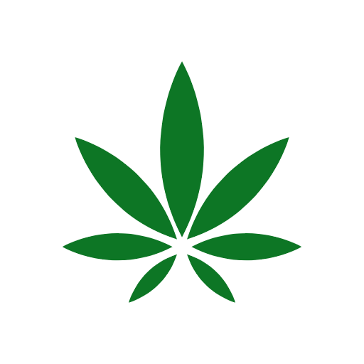 Cannabis Law Society