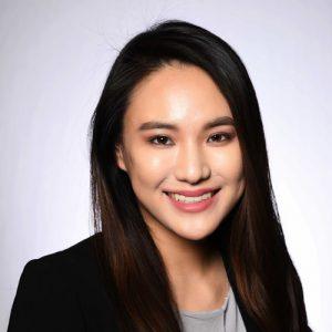 Youn Seo (Kelly) Cho