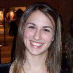 Rachel Augsburger