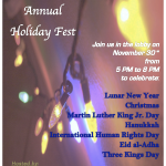holiday-fest-flyer-1