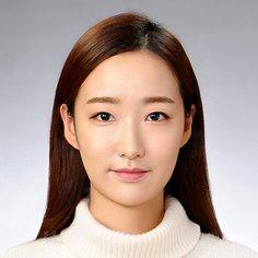 Hye Jung Na