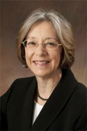 Hon. Diane P. Wood