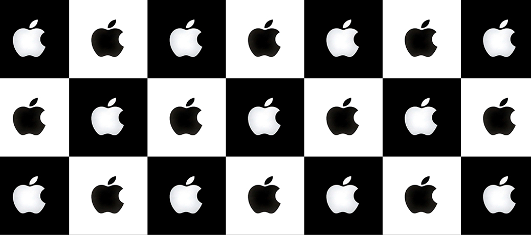 New: All Together Now: The Family of Marks Doctrine in the Era of Apple, Inc.