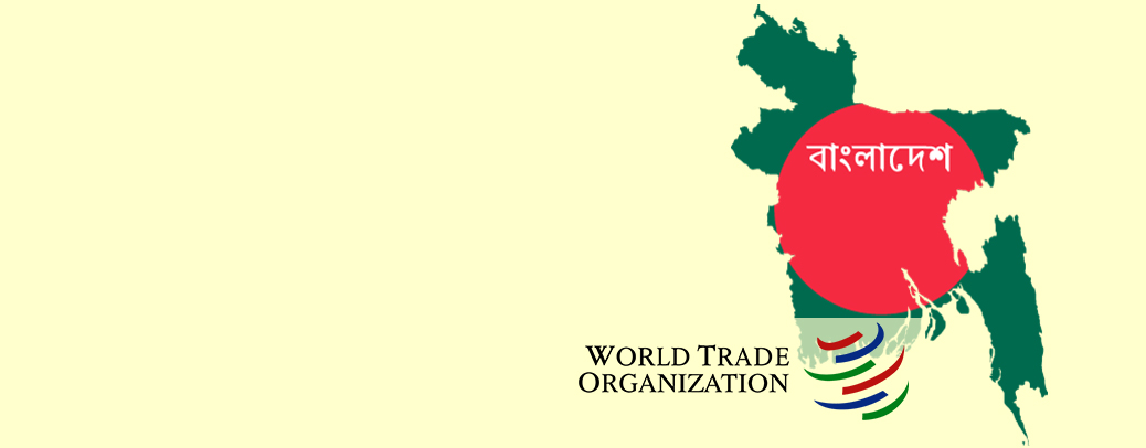 New: Globalizing Standards of Patent protection under WTO Law and Policy Options for the LDCs: The Context of Bangladesh