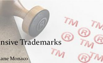 Offensive Trademarks_Title Image