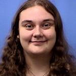 Rebecca Lyon Headshot