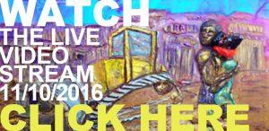 Watch Live Symposium