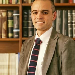 Pablo Iannello