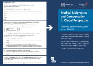 MMCGP-Flyer_Page_1
