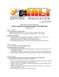 CALI-Symposium-handout
