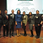 An Evening with Anita Alvarez: An Up-Close Look At The Criminal Law Profession