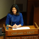 Anita Alvarez speaking 03