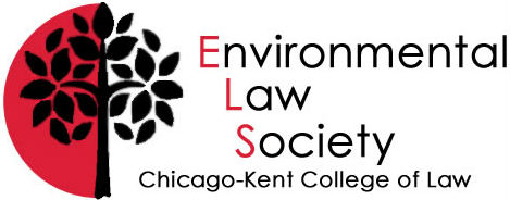 Environmental Law Society