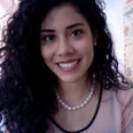 Alexa Carreno