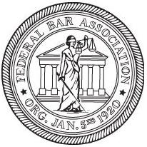 FBA seal