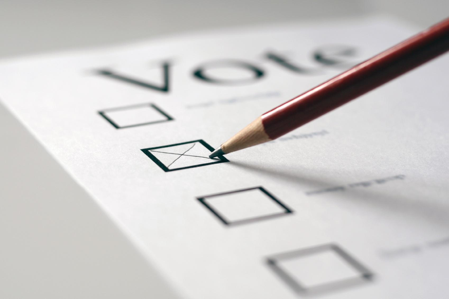 ballot-vote[1]