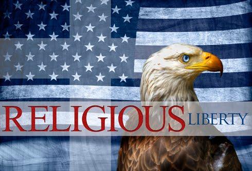 religious-liberty_part-2