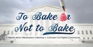 Bake or not to Bake