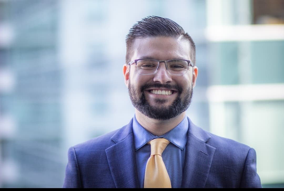 Sebastian Wright (headshot)
