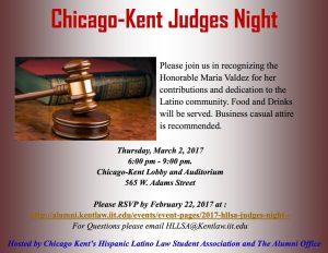 2017 Judge's Night Flyer
