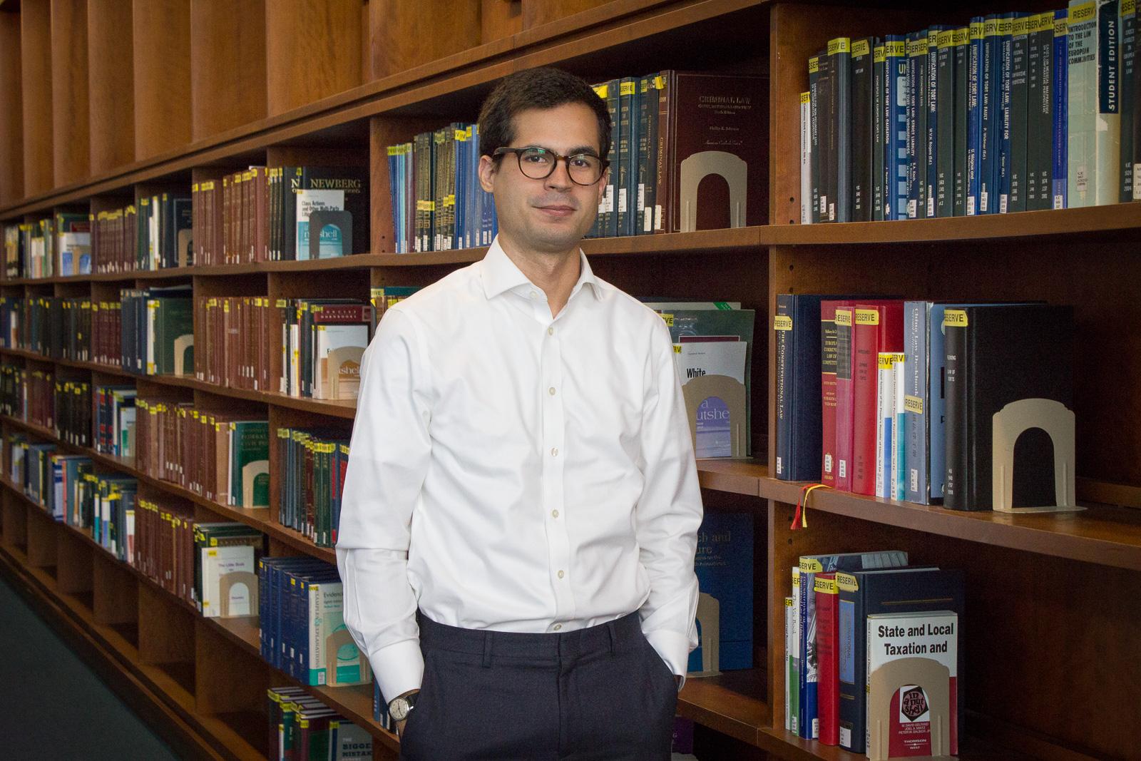 Javier Orteg