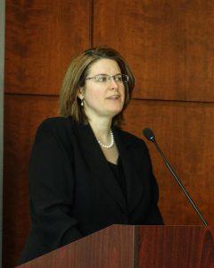 Jenifer Robbins