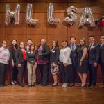 2019 HLLSA Judges Night