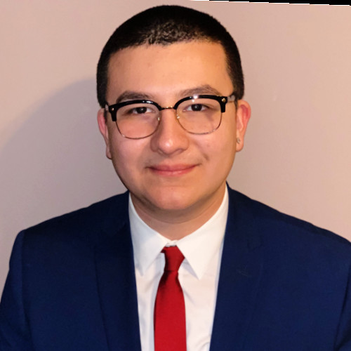 Joseph Reyna