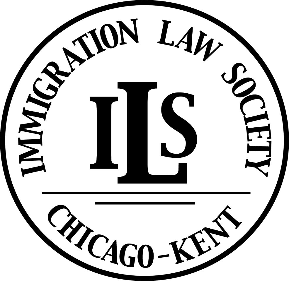 Immigration Law Society