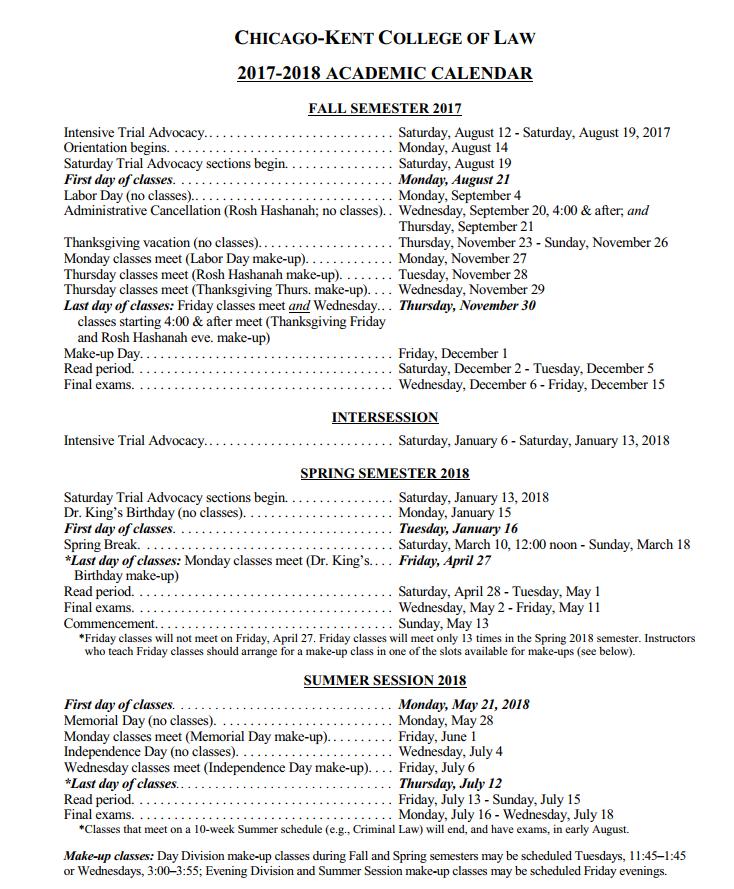 Academic_Calendar--2017-2018