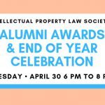 IPLS Alumni Awards 2019
