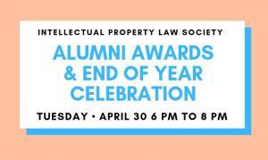 IPLS Alumni Awards 2019