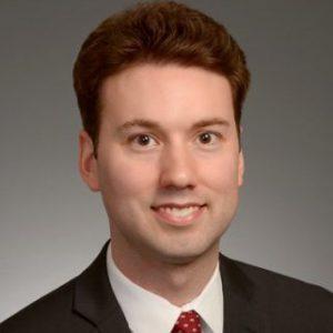 Daniel McGinnis