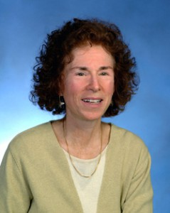 Vivien Gross