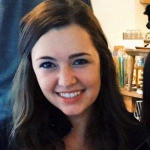 Megan Shannon