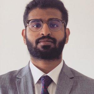 Sandeep Prakadan