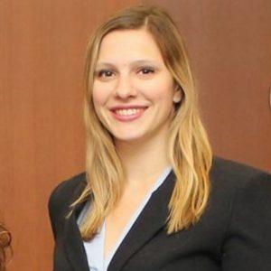 Samantha Ruben