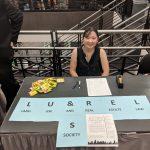 Student Org Fair 2019