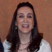 Jenna Abhijeet