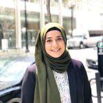 Rawan Hishmeh