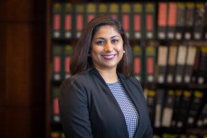 Sakshi Jain (headshot)