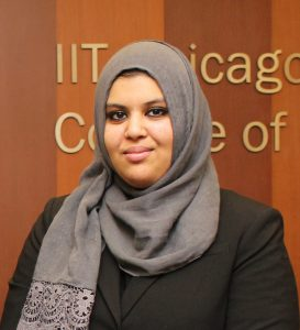Mahira Musani