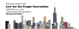 convention banner-800x296