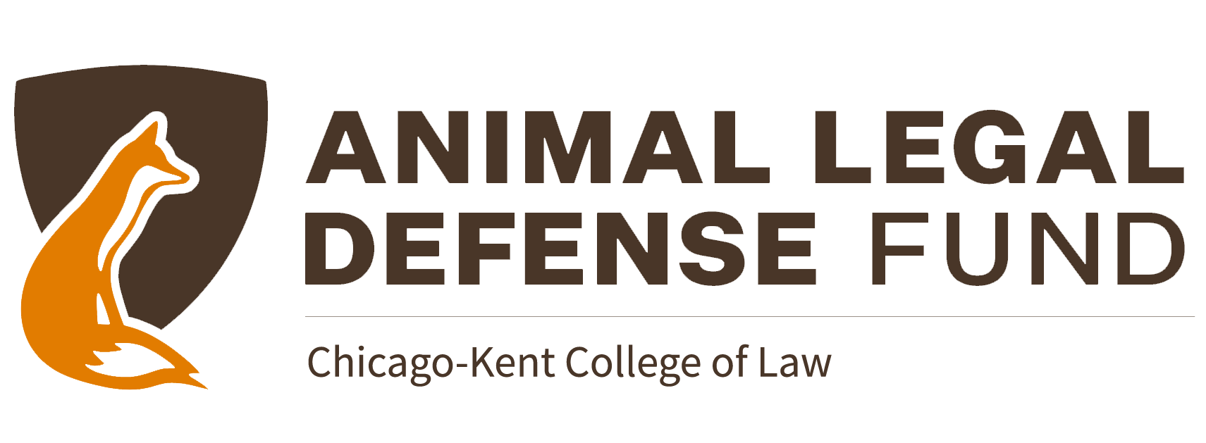 Student Animal Legal Defense Fund